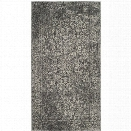 Safavieh Evoke 11' X 15' Rug in Gray and Ivory