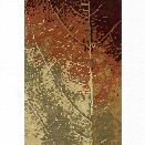 Momeni Impressions 9'6 X 13'6 Rug in Leaf