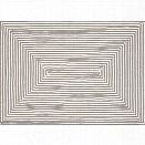 Loloi In or Out 9'3 x 13' Hand Braided Rug in Gray