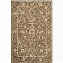 Safavieh Anatolia Grey Traditional Rug - 9' x 12'