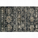 Loloi Torrance 9'3 x 13' Transitional Rug in Slate