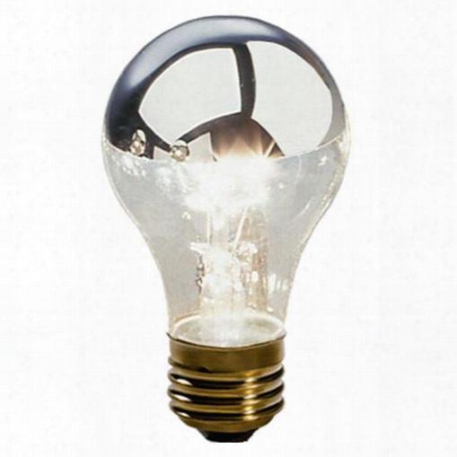 60w Lightbulb Jonathan Adler