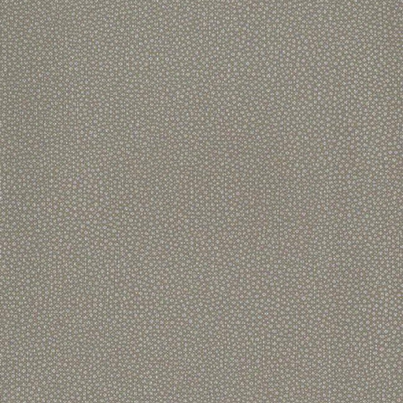 Abaco Wallpaper In Silver And Brown Design By Candice Olson For York Wallcoverings