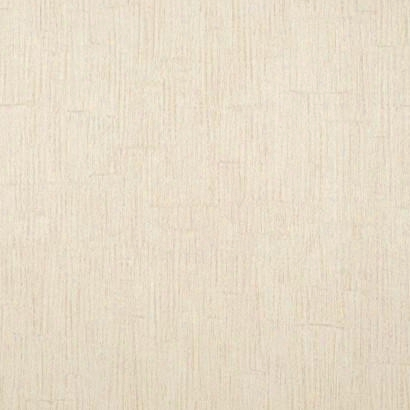 Bamboo Wallpaper In Cream Design By York Wallcoverings