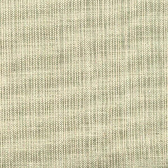 Barbora Light Green Grasscloth Wallpaper From The Jade Collection By Brewster Home Fashions