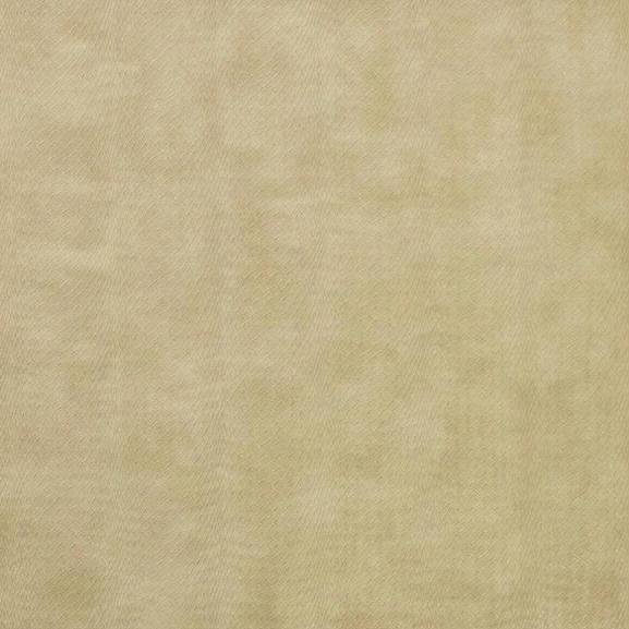 Basketweave Wallpaper In Pale Beige Design By York Wallcoverings