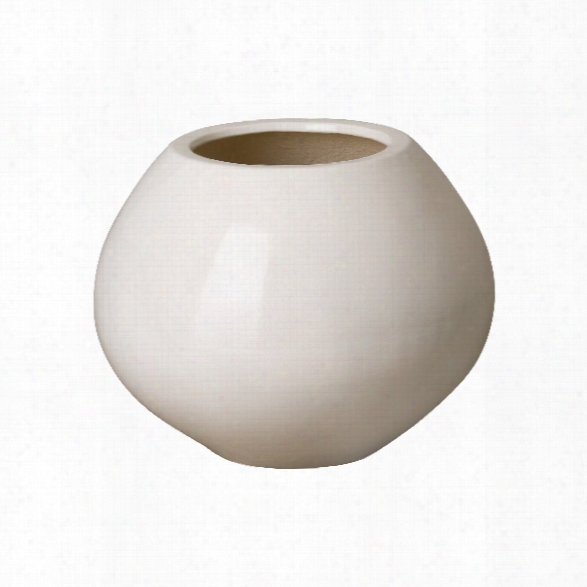 Batto Zen Urn In Various Sizes Design By Emissary