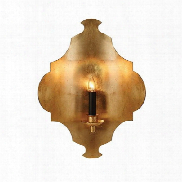 Beals Wall Sconce Design By Aidan Gray