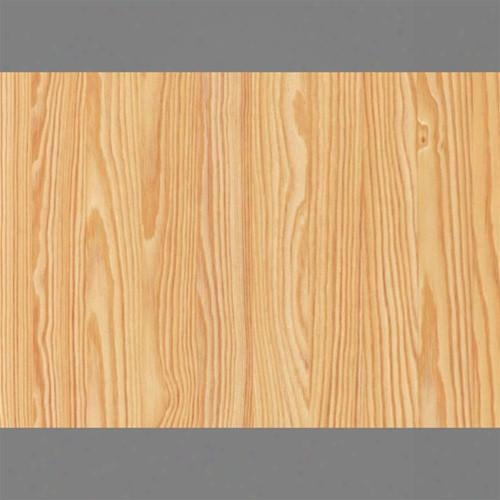 Sample Hemlock Self-adhesive Wood Grain Contact Wallpaper By Burke Decor