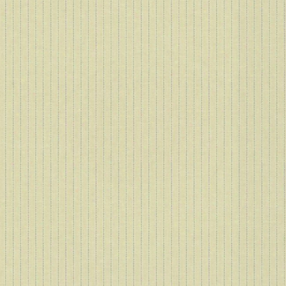 Sample Highwire Stripe Wallpaper In Beige By York Wal1coverings
