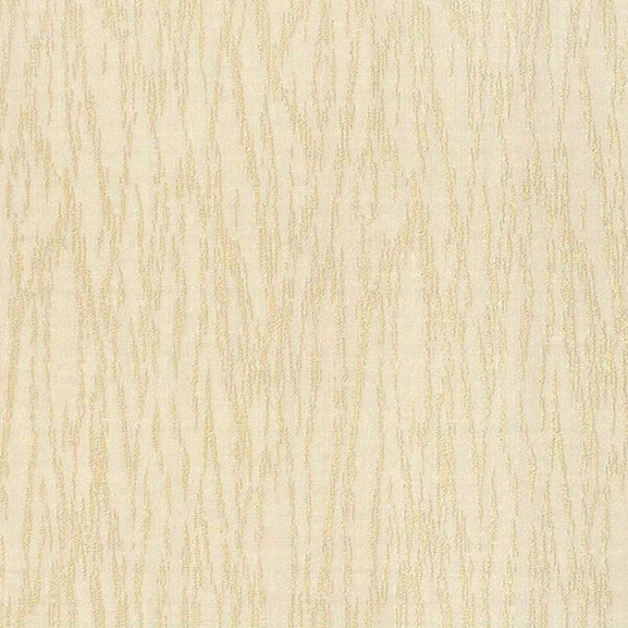 Sample Marabella Beige Crushed Velvet Wallpaper From The Bellissimo V Collection By Brewster Home Fashions