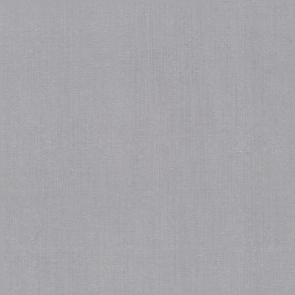 Sample Organza Wwallpaper In Grey From The Oxford Collection By Graham & Brown