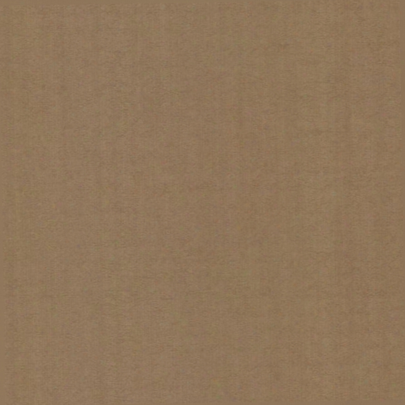 Sample Pana Brown Distressed Stripe Texture Wallpaper Fr Om The Luna Collection By Brewster Home Fashions