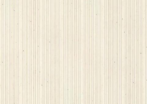 Sample Timber Strips Wallpaper In Scrapwood On Scrapwood By Piet Hein Eek For Nlxl Wallpaper