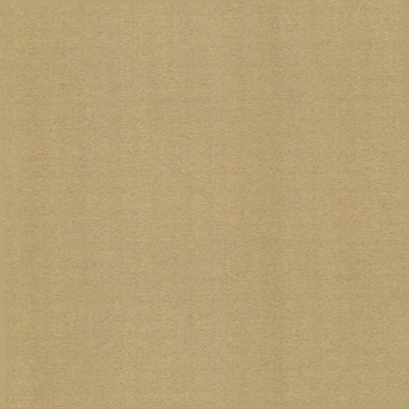 Sand Gold Subtle Texture Wallpaper From The Beyond Basics Collection By Brewster Home Fashions