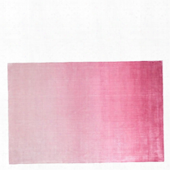 Saraille Peony Rug Design By Designers Guild