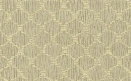Sample of Raised Print Texture Painted Effect Wallpaper from the Urban Style Collection - Seabrook Designs