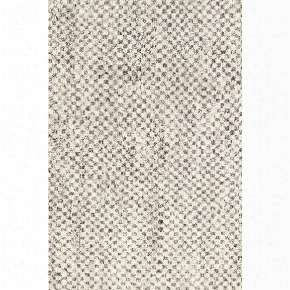 Citra Hand Knotted Rug Design By Dash & Albert
