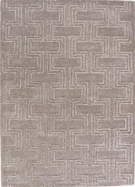 City Rug In Elephant Skin Design By Jaipur