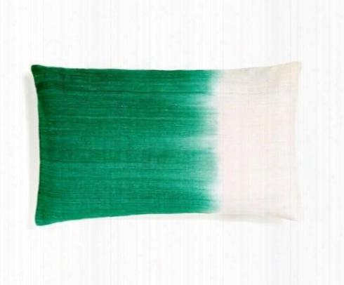 Claudia Pillow Design By 5 Surry Lane
