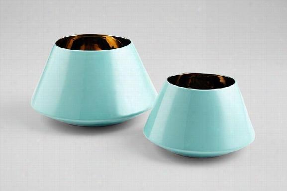 Cleo Vase Design By Cyan Design