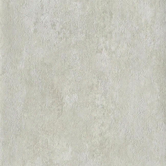 Cobblestone Wallpaper In Grey Design By Stacy Garcia For York Wallcoverings
