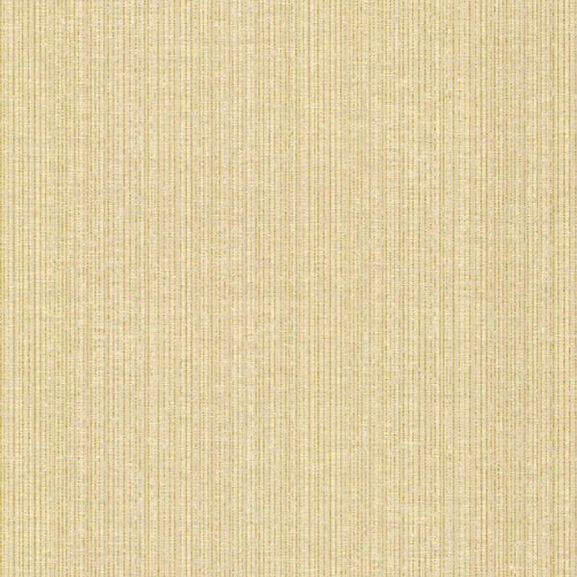 Coomares Beige Stripe Texture Wallpaper From The Alhambra Collection By Brewster Home Fashions