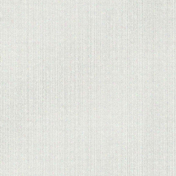 Comares Light Grey Stripe Texture Wallpaper From The Alhambra Collection By Brewster Home Fashions