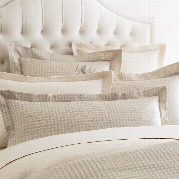 Cometa Semolina Duvet Cover Design By Luxe