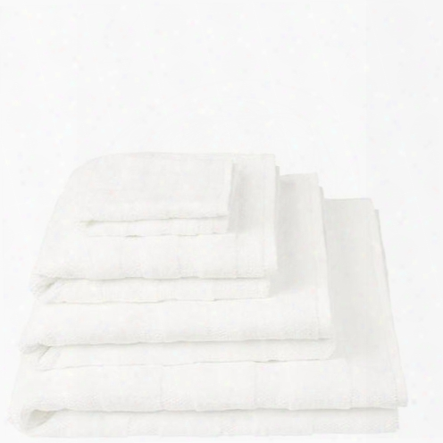 Coniston Alabaster Towels Design By Designers Guild