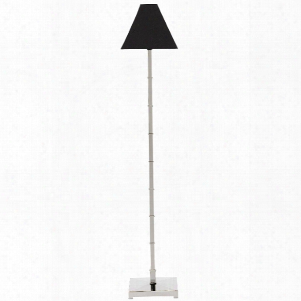 Cony Floor Lamp Design By Currey & Company