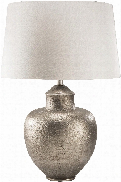 Cooper Table Lamp Design By Surya