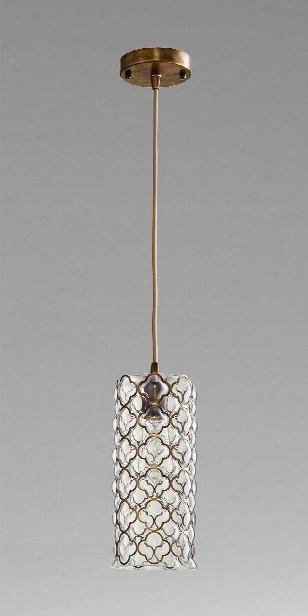 Corsica Pendant Lamps Design By Cyan Design