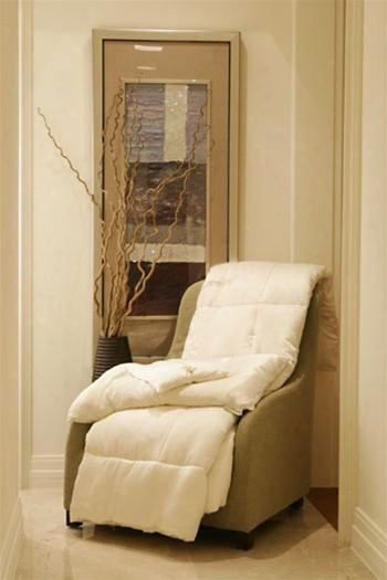 Cotton Covered Comforter - Various Sizes Design By Kumi Kookoon
