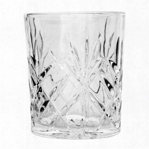 Crystal Drinking Glass Design By Bd Edition