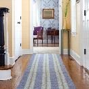 Clarence Indoor/Outdoor Rug design by Dash & Albert