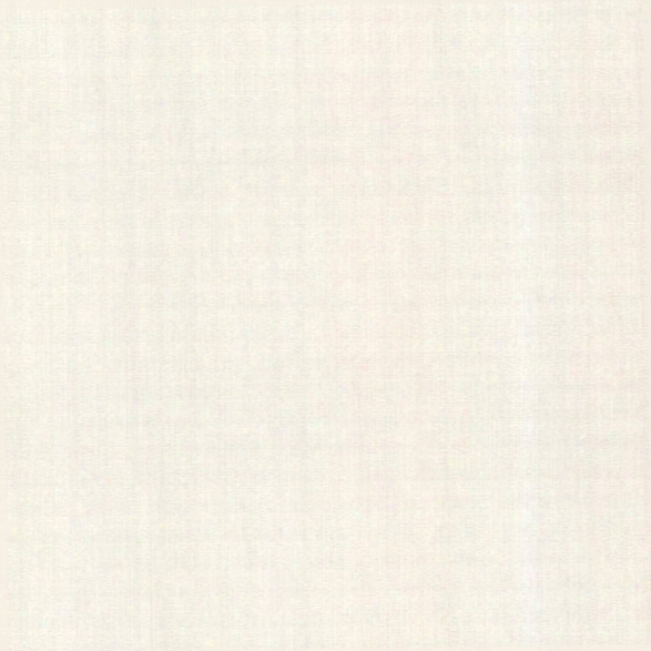 Aidan Champagne Texture Wallpaper Design By Brewster Home Fashions
