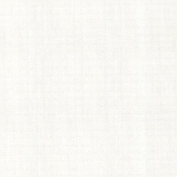 Aidan White Texture Wallpaper Design By Brewster Home Fashions