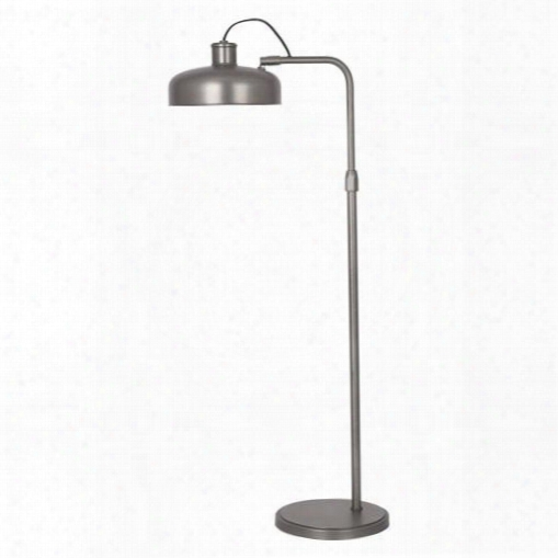 Albert Collection Task Floor Lamp Design By Jonathan Adler