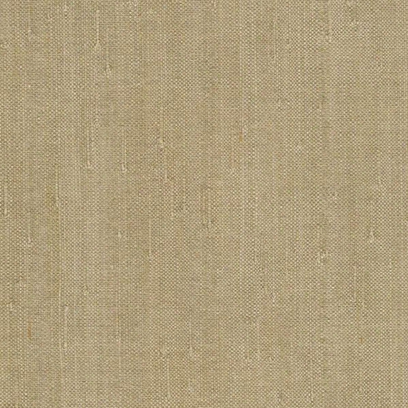 Alexey Grey Grasscloth Wallpaper From The Jade Collect Ion By Brewster Home Fashions