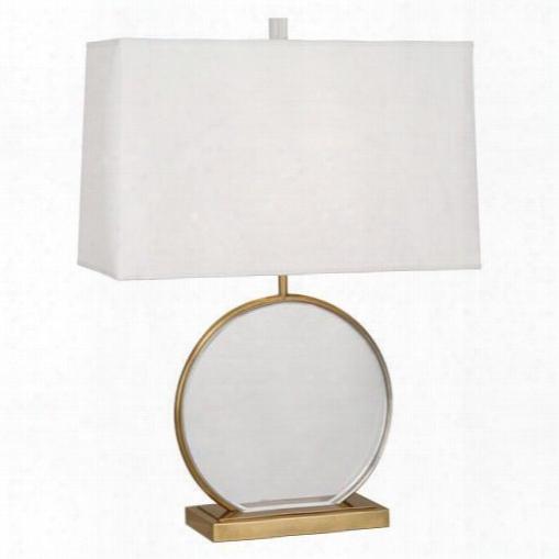 Alice Table Lamp Design By Jonathan Adler