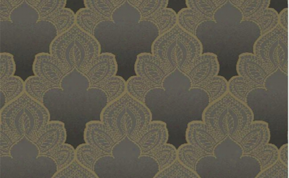 Damask Filigree Wallpaper In Metallic And Nrutrals Design By Seabrook Wallcoverings