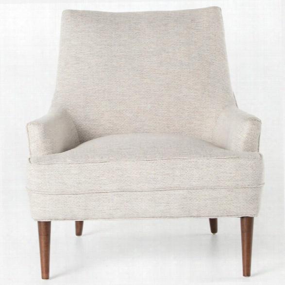 Danya Chair In Various Materials