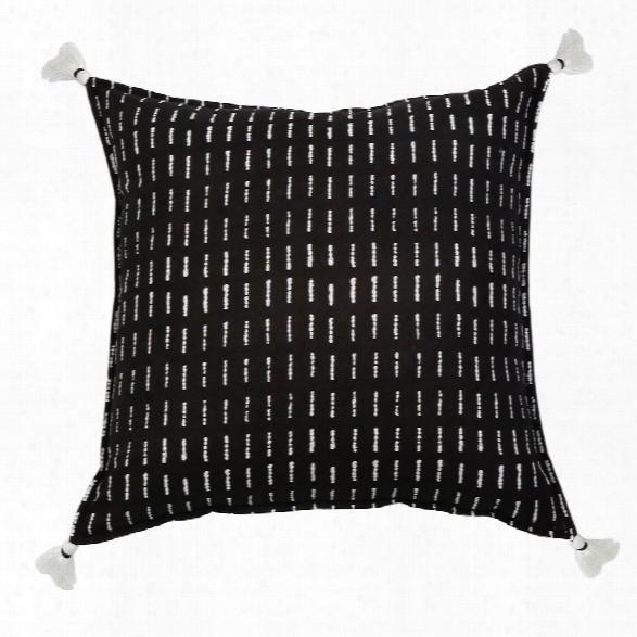 Dash Pillow Design By Pom Pom At Home