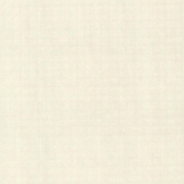 Deluxe Cream Posh Texture Wallpaper Design By Brewster Home Fashions