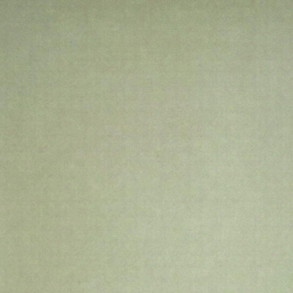Deluxe Light Green Posh Texture Wallpaper Design By Brewster Home Fashions