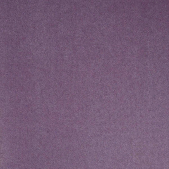 Deluxe Purple Posh Texture Wallpaper Design By Brewster Home Fashions