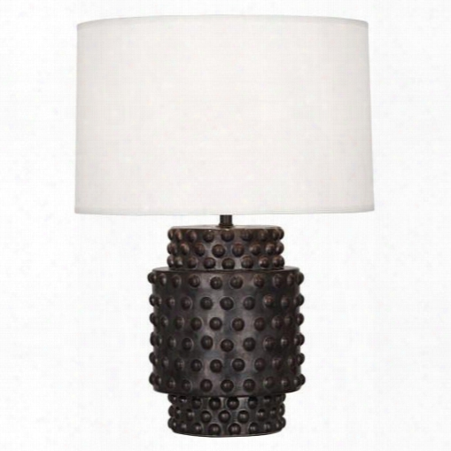 Dolly Table Lamp Design By Jonathan Adler