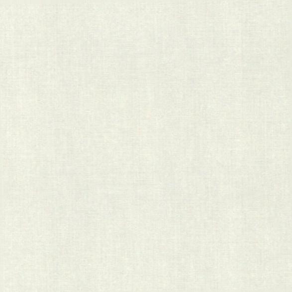 Dream Weaver Wallpaper In Cream Design By York Wallcoverings