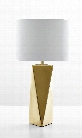 Dalarna Table Lamp design by Cyan Design